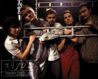 http://muzyka.kulichki.net/lapis_trubeckoj/lapis_trubeckoj2.jpg